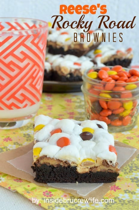 Reeses-Rocky-Road-Brownies-title-2