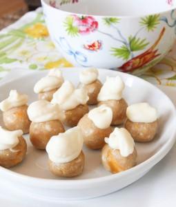 averie.no.bake.white.choc.mango