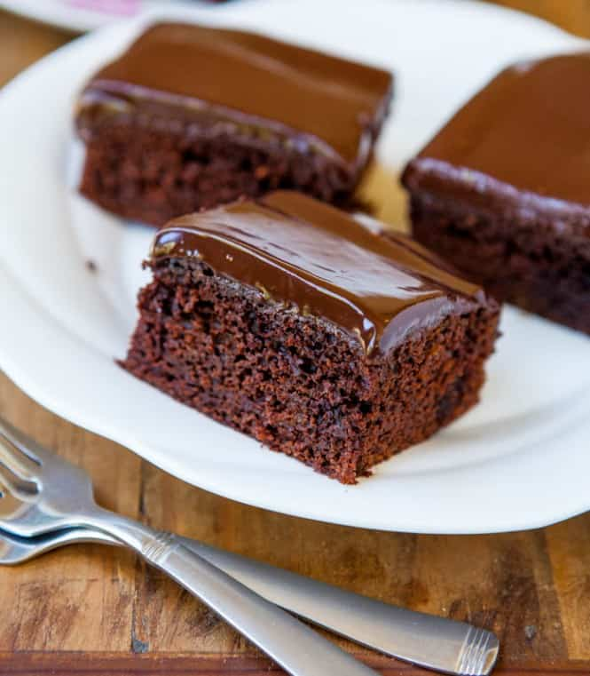 chocolatecake-14-665x761