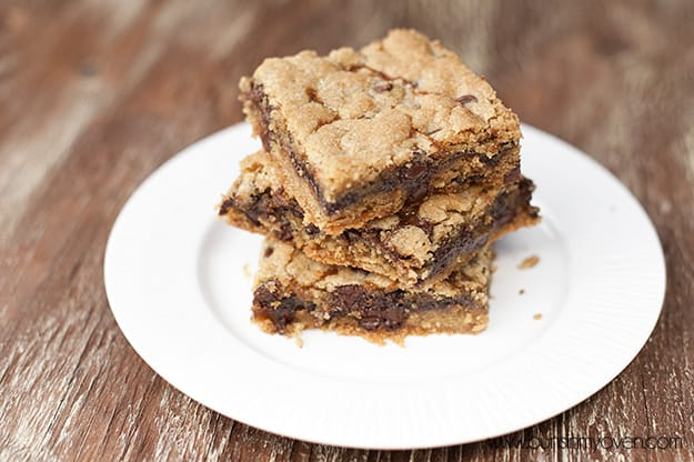 cookie-bar-recipe