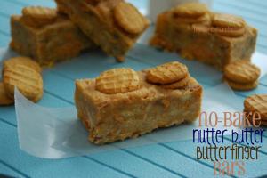 domestic.rebel.no.bake.nutter.butter
