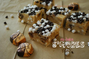 domestic.rebel.no.bake.smores