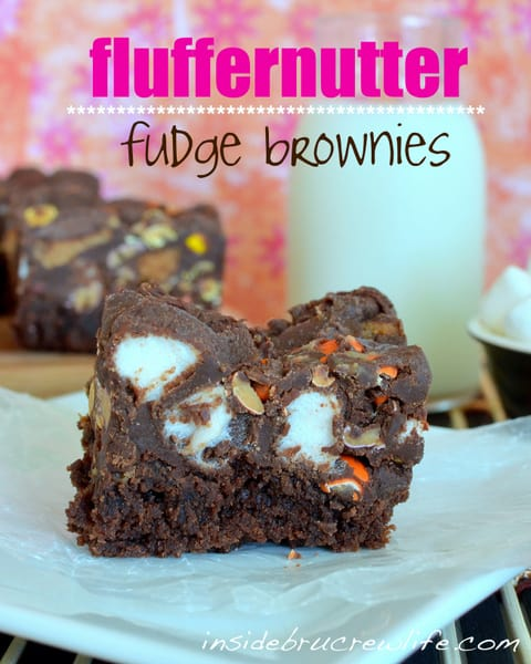 fluffernutter-fudge-brownies4