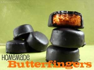 katrinas.kitchen.Homemade Butterfinger Chocolates 043wm