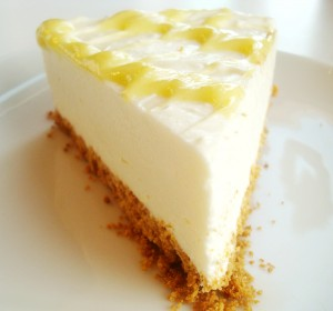 mels. icebox.lemon-cheesecake