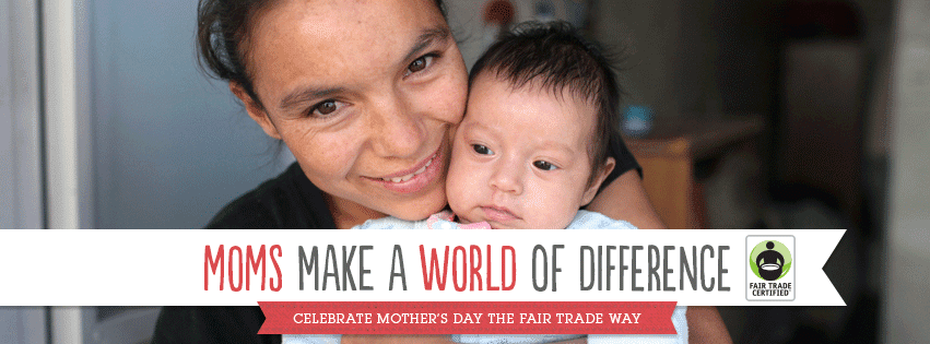 mothersday-facebookheader41613-4
