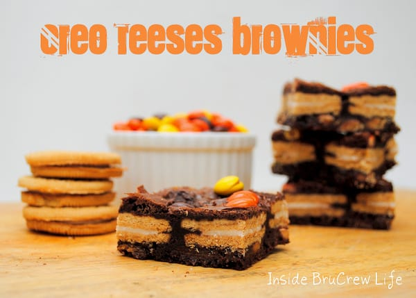 oreo-reeses-brownies1