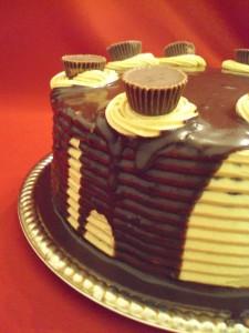pb.cake.me
