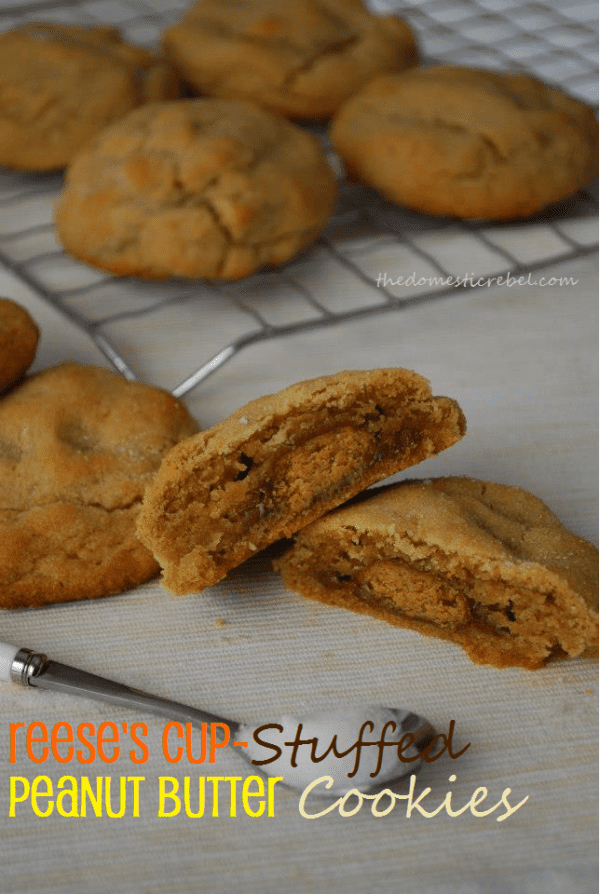 pbfilledcookie