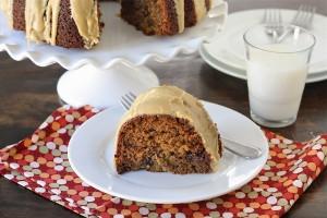 peanut-butter-banana-bundt-cake3.peas