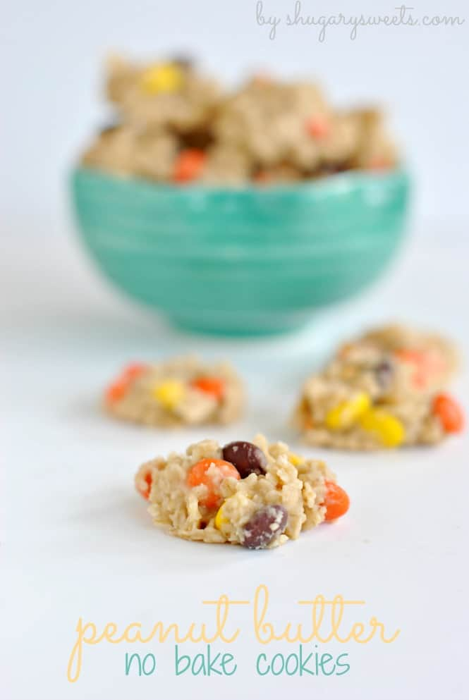 peanut-butter-no-bake-cookies-1