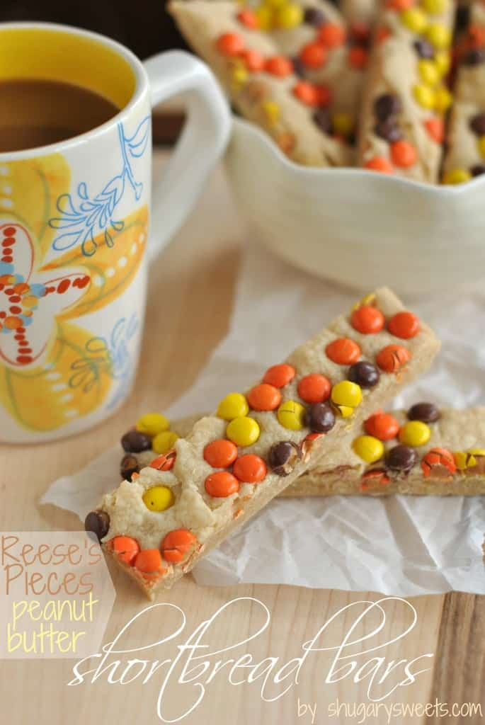 peanut-butter-reeses-pieces-shortbread-bars-5-685x1024