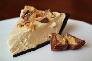 peanut-butter-yogurt pie.littlebittybakes