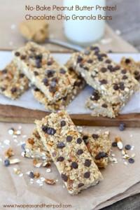 peas.no-bake-peanut-butter-pretzel-chocolate-chip-granola-bars4
