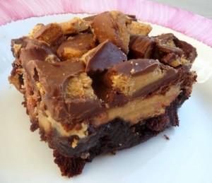 reese.cheesecake.brownies.c.i.training