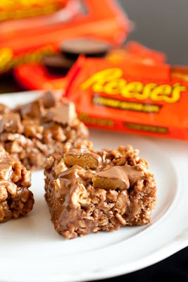 reeses+krispies+treats3edit1