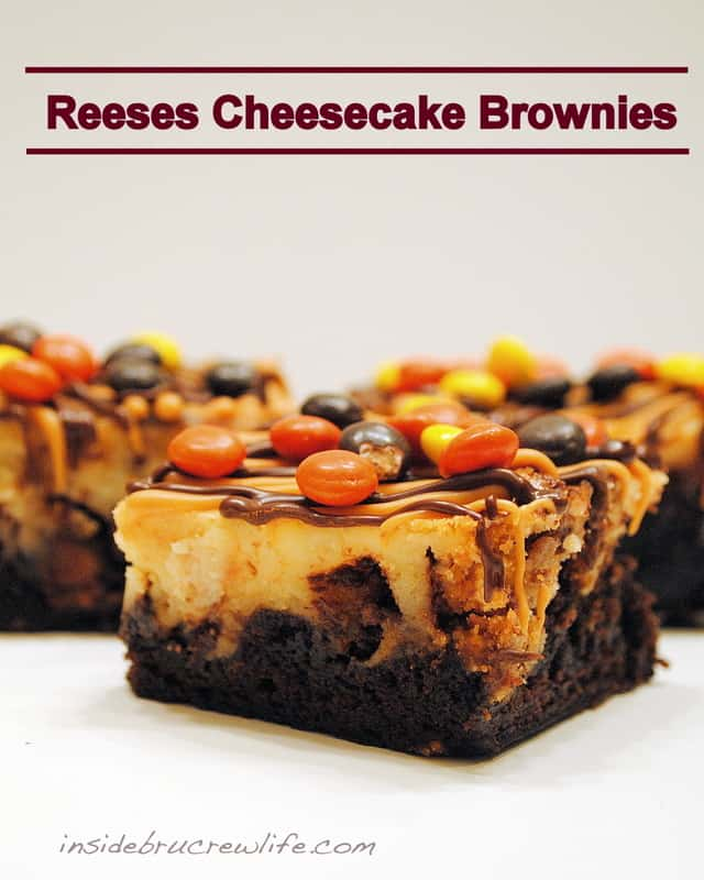 reeses-cheesecake-brownies2