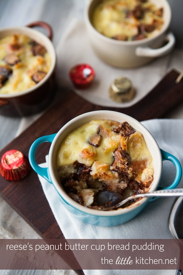 reeses-peanut-butter-cup-bread-pudding-the-little-kitchen-3085