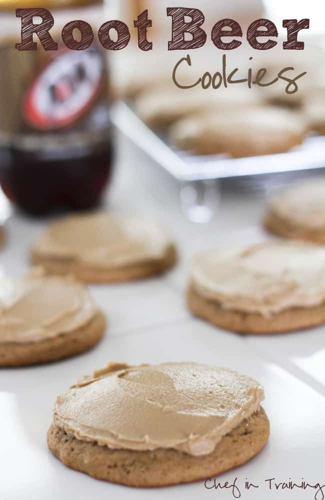 root-beer-float-cookies-1