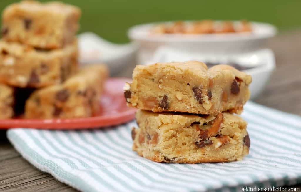 salted-choc-caramel-pret-blondies-w-name-1024x652