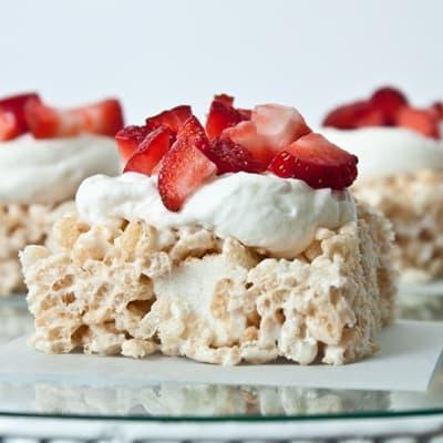 strawberryshortcakerkt