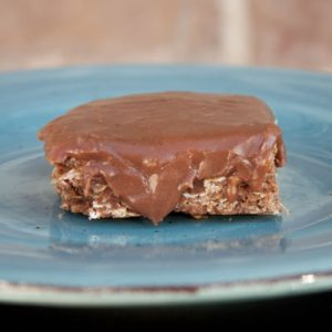 sweet.treats.choc.pb.no.bake.cookie.bar