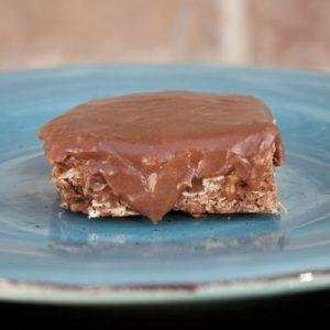 sweet.treats.choc.pb.no.bake.cookie.bar