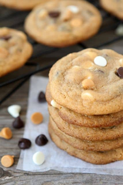 Butterscotch-Pudding-Triple-Chip-Cookies4