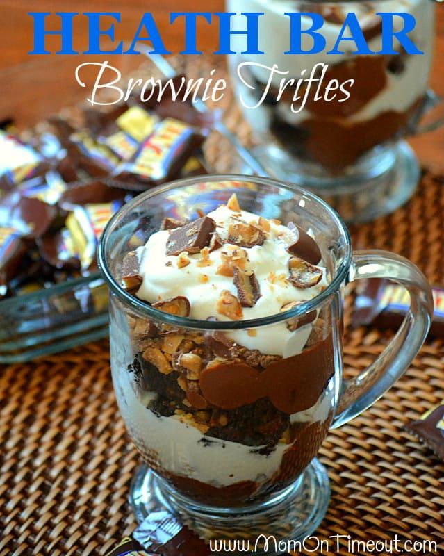 Heath-Candy-Bar-Brownie-Trifles