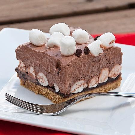 Heavenly-Smores-Pie