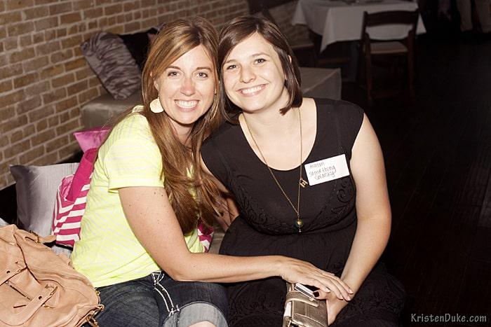 Kristen-and-Ashton
