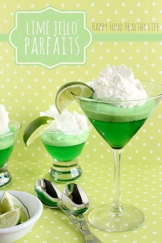 Lime-Jello-Parfait-2