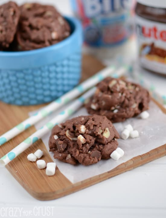 Rocky_Road_Cookies4-of-7