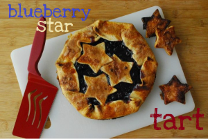 domestic.rebel.blueberry-tart
