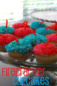 domestic.rebel.firecrackers.cupcakes