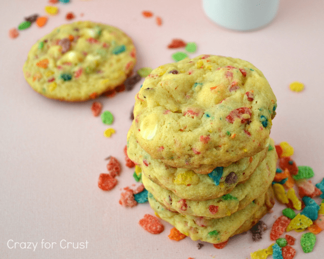 fruity-pebbles-pudding-cookies-3-words