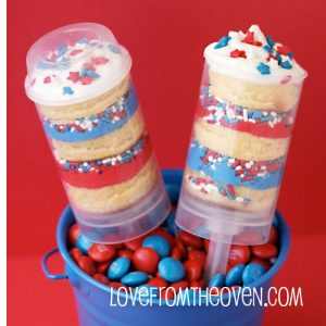 lovefromtheoven.Red-White-Blue-pushpop