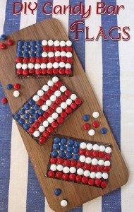 ohnuts.candy-bar-flag-recipe