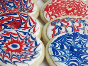 redcouchrecipes.firecracker.cookies
