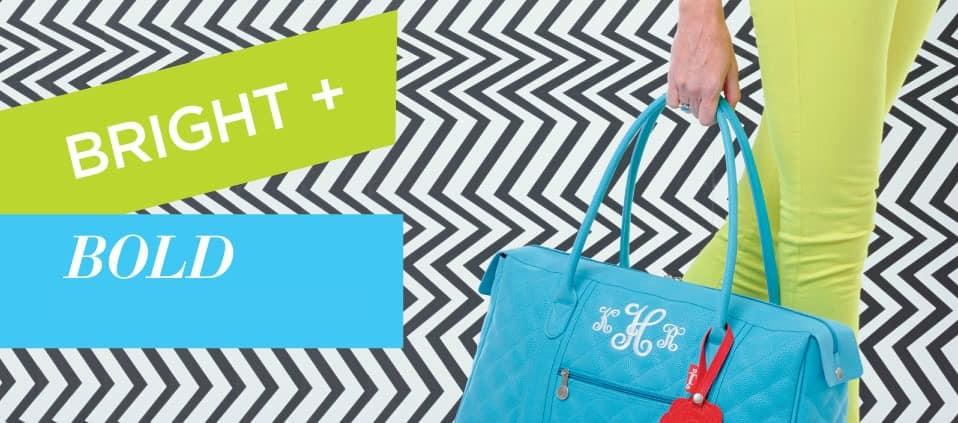 #initialsinc #handbag #accessories