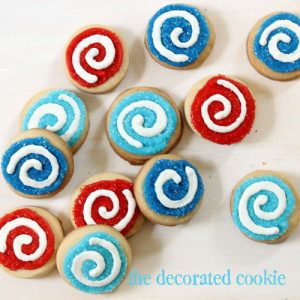 the.decorated.cookieredwhiteblueswirlcookies1