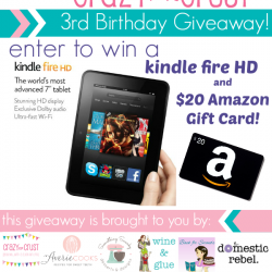 birthday-kindle-giveaway1