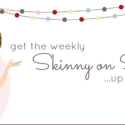 skinny-on-swanky