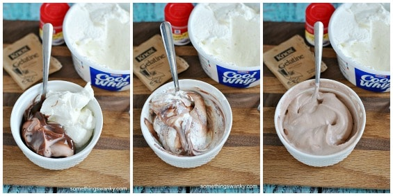 recipe: difference between whipped cream and whipped topping [3]