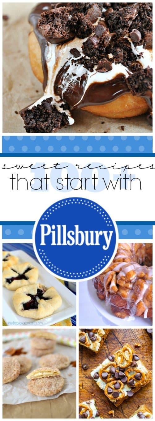 pillsbury-recipe-collage