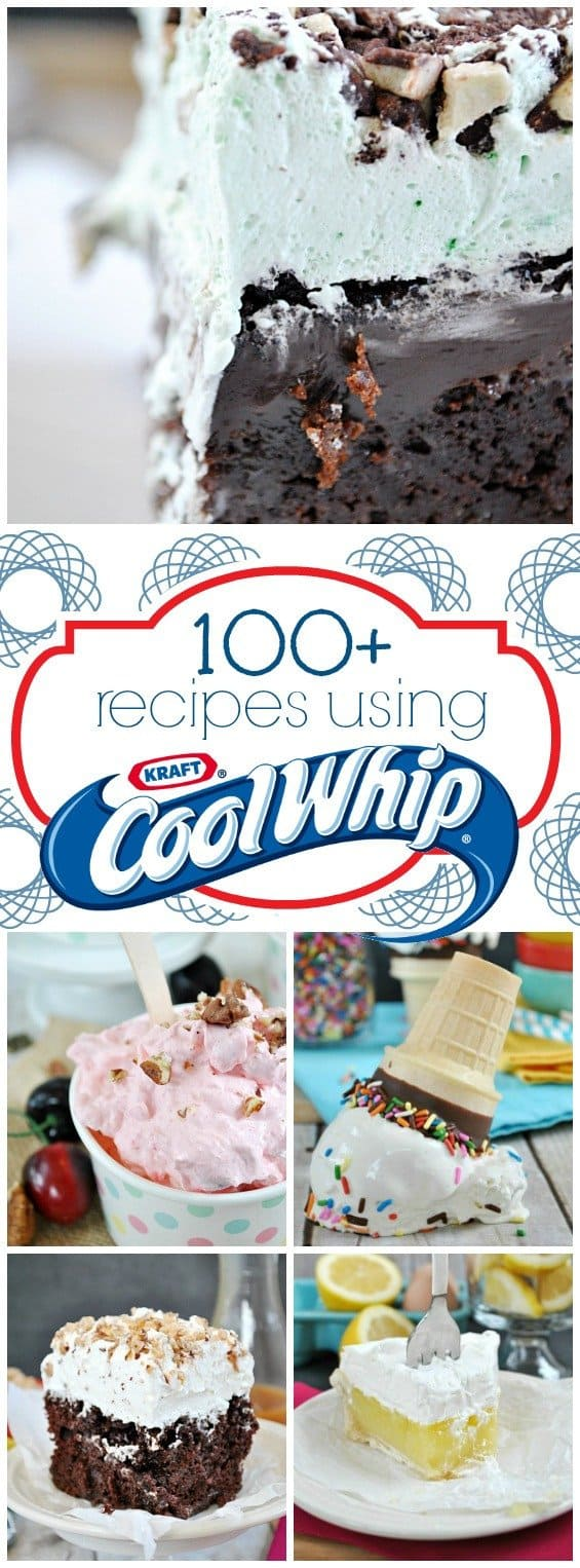 cool-whip-collage1
