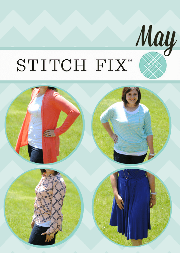 May Stitch Fix on www.somethingswanky.com