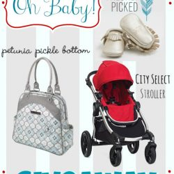 baby-giveaway-pic