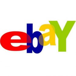 Follow me on eBay! @somethingswanky