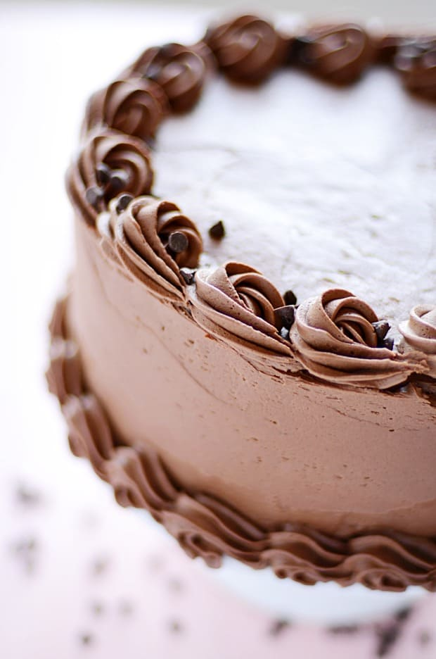 Best Doctored Up Cake Mix Recipes